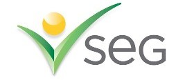 SEG - Secure Employment Group